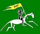 Downland Volunteer Group