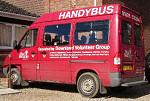 Handybus