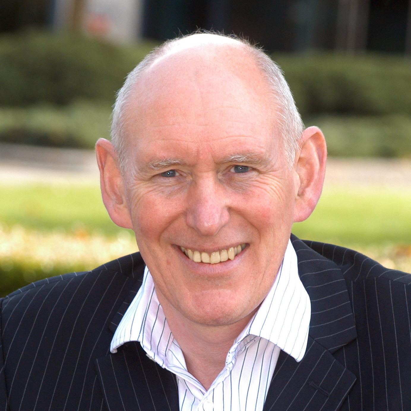 David Cowan